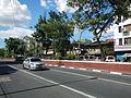 09781jfCaloocan City Abad Santos Rizal Avenue Tondo Manilafvf 07.JPG