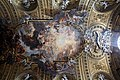 0 Église du Gesù à Rome - fr6.JPG