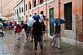 0 Venise, Fondamenta Riva Olio.JPG
