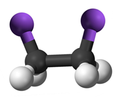 1,2-diiodo-ethane3D.png