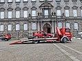 1-1-2 dag på Christiansborg Slotsplads 02.jpg