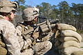 1-6 Marines complete grenadier qualification 150319-M-DT430-004.jpg