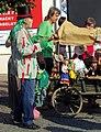 1.9.16 1 Pisek Puppet Parade 41 (28790392143).jpg
