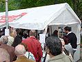 1. Mai 2012 Klagesmarkt110.jpg