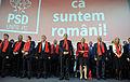 1. Mitingul Aliantei PSD-UNPR-PC, Cluj - 09.05 (5) (14464774485).jpg
