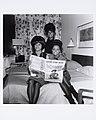 10-14-1964 19853 The Supremes (4086745181).jpg