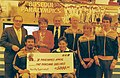 100688 - Donation to '88 Paralympic appeal at Expo 88 - 3b - Scan.jpg
