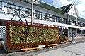 100821 Hakuba Station Hakuba Nagano pref Japan03n.jpg