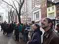 100 block of North Howard Street, West Side Walking Tour (5375641238).jpg