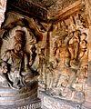 101-VishnuVaraha.jpg