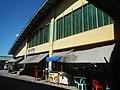 1010Hermosa Palihan Public Market Trade Center Bataan 05.jpg