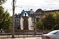 1021viki Fontanna Walka i Zwycięstwo. Foto Barbara Maliszewska.jpg