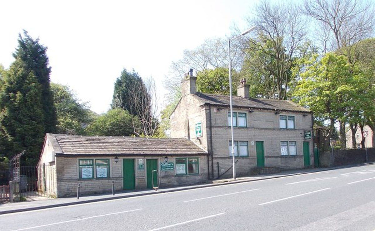 1039 and 1041 Great Horton Road, Bradford.jpg