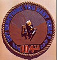 104th NCB insignia.jpg