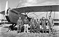 104th Observation Squadron 1930.jpg