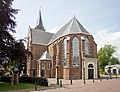 10609-Nederlands Hervormde Kerk.jpg