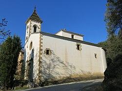 106 Santuari de Puig-l'agulla (Sant Julià de Vilatorta).jpg