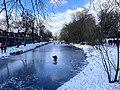 1089.Noorderplantsoen.Park.Ijs.Winter.Schaatsen.Sneeuw.Groningen.jpg