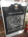 1089Roads Payatas Bagong Silangan Quezon City Landmarks 31.jpg