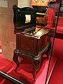 109 Museu de la Música, capsa de música.jpg