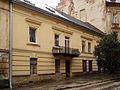 10 Korolenka Street, Lviv (01).jpg