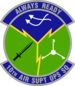 10th Air Support Operations Squadron.PNG