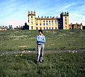10th Duke of Roxburghe 3 Allan Warren.jpg