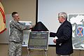 10th Mountain Division names training facility for highly decorated World War II veteran 150408-A-NK831-030.jpg