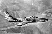 10trg-rf84-1955