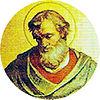 11-St.Anicetus.jpg