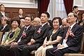 11.21 總統出席「2017年總統科學獎」頒獎典禮 (38559363391).jpg