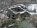 110221 Vörösvári Új-akna környéke 02.JPG