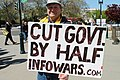 116.HealthCareReformProtests.SupremeCourt.WDC.27March2012 (8274247616).jpg