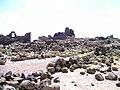 116 Umm al-Jimal general view.jpg