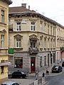 11 Hrushevskoho Street, Lviv (01).jpg