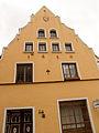 11 Wismar Altstadt 024.jpg
