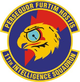 11th Intelligence Squadron.PNG
