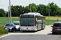 11x Traundorfer Straße.jpg