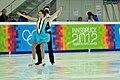 12-01-21-yog-628.jpg