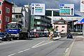 12-06-05-innsbruck-by-ralfr-018.jpg