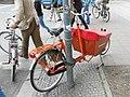 12-06-26-Велосипед-или-автомобили в Берлине-10.jpg