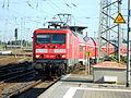 12-07-02-bahnhof-ang-by-ralfr-19.jpg