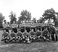 12.10.1958. Equipe et joueurs du Stade. (1958) - 53Fi4615.jpg