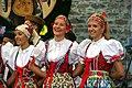 12.8.17 Domazlice Festival 013 (36418778441).jpg