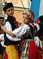 12.8.17 Domazlice Festival 099 (36387767242).jpg