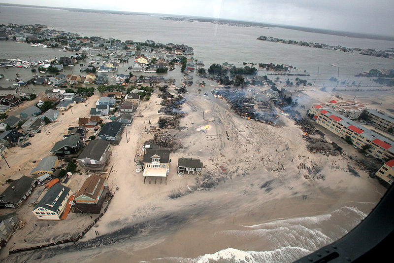 File:121030-F-AL508-159 Aerial views during an Army search and rescue mission show damage from Hurricane Sandy to the New Jersey coast, Oct. 30, 2012.jpg