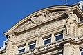 126 rue de rivoli Paris 2012 02.jpg
