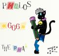 1287088677.phalos pha.png