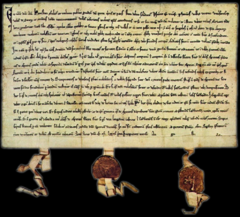 1291 Bundesbrief – Swiss Federal Charter.png