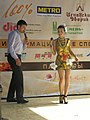 12 международный кузнечный фестиваль в Донецке 149.jpg
